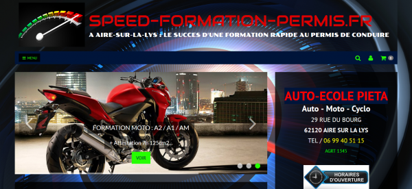 speed-formation-permis-fr